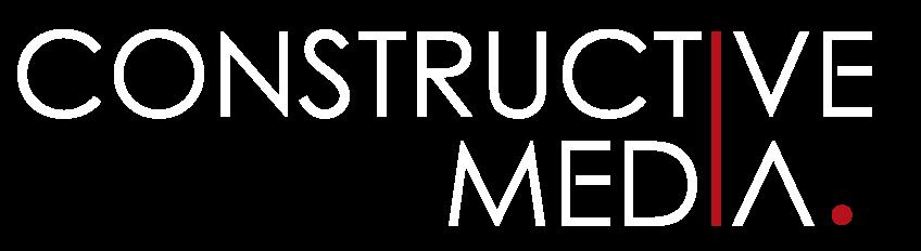 CM_Logo_Master_2017_full