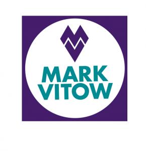 Mark_Vitow_Logo