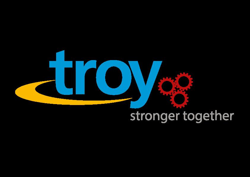 Troy-THS_MASTER-Logo