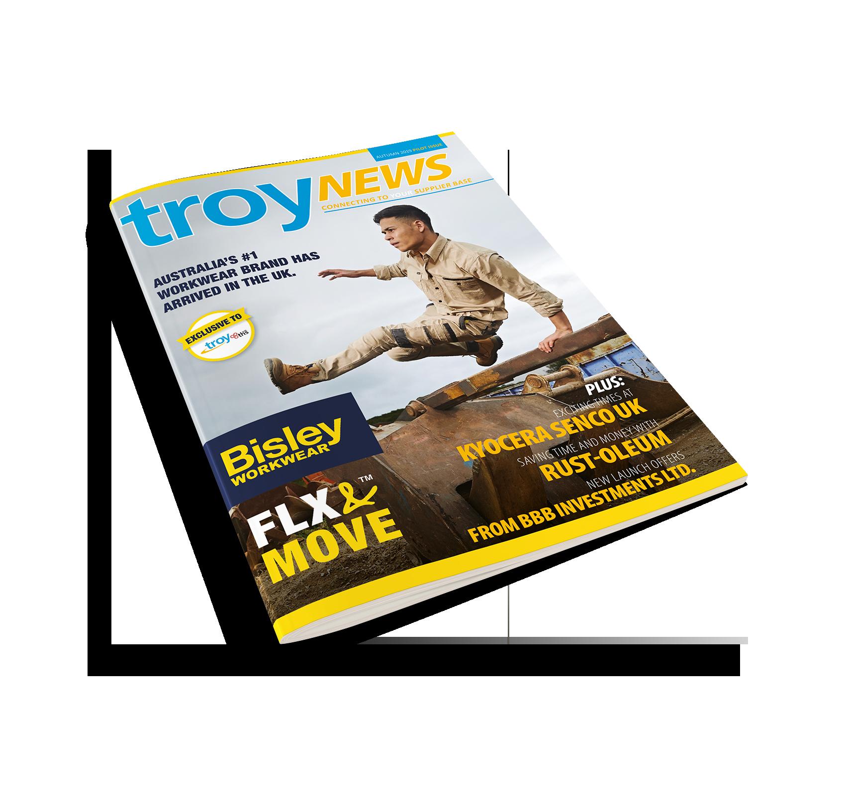 Troy_Mock_UP